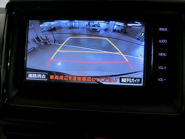X ディライトプラス 4WD ナビ&TV 両側電動スライド メモリーナビ ワンセグ バックカメラ DVD再生 ETC 3列シート スマートキー 乗車定員8人 記録簿 キーレス CD Wエアコン(12枚目)