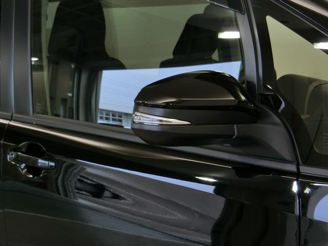 X ディライトプラス 4WD ナビ&TV 両側電動スライド メモリーナビ ワンセグ バックカメラ DVD再生 ETC 3列シート スマートキー 乗車定員8人 記録簿 キーレス CD Wエアコン(13枚目)