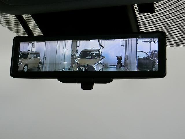 「トヨタ」「プリウス」「セダン」「岐阜県」の中古車7