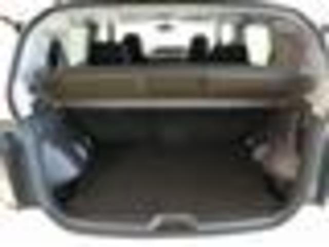トヨタ カローラルミオン 1.8S