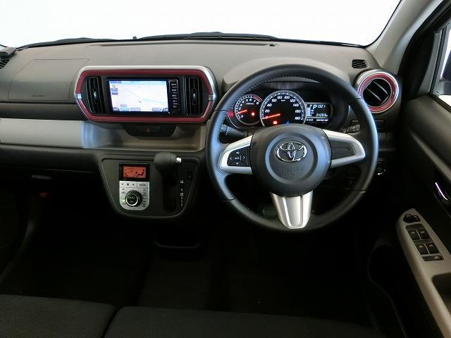 全車1年間走行距離無制限のトヨタロングラン保証付きなので購入後も安心です。