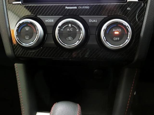 「スバル」「WRX S4」「セダン」「岐阜県」の中古車7