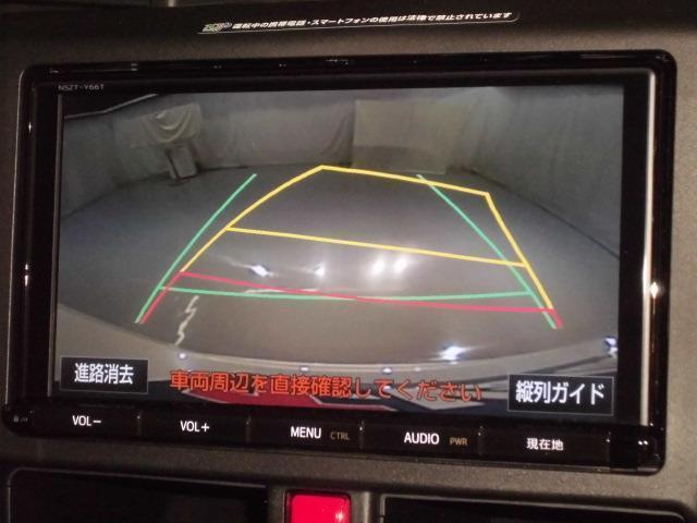 X-S地デジSDナビDVD再生Bカメラモデリスタ スマアシ2(6枚目)