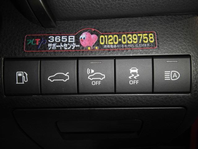 トヨタ カムリ G クリーニング済 SDナビFセグBカメラドラレコ