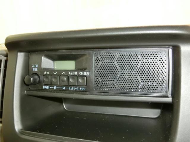 スズキ エブリイ PC PW エアコン キーレス 5ドア