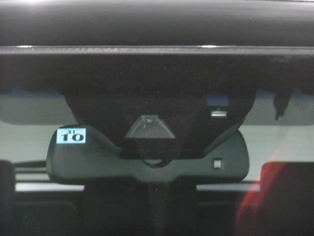 「トヨタ」「ハリアーハイブリッド」「SUV・クロカン」「愛知県」の中古車16