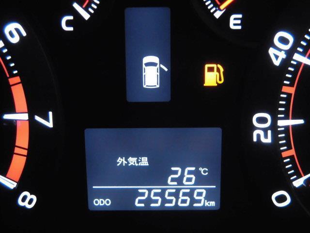 「トヨタ」「アルファード」「ミニバン・ワンボックス」「愛知県」の中古車14