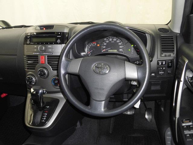 「トヨタ」「ラッシュ」「SUV・クロカン」「愛知県」の中古車4