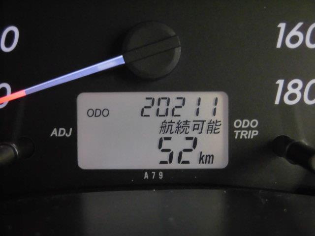 「トヨタ」「ラッシュ」「SUV・クロカン」「愛知県」の中古車11