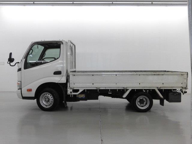 「トヨタ」「トヨエース」「トラック」「愛知県」の中古車3