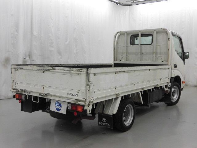 「トヨタ」「トヨエース」「トラック」「愛知県」の中古車4