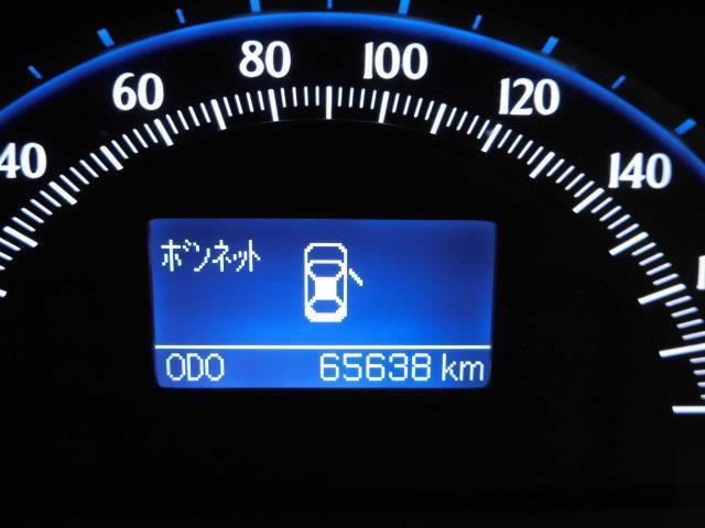 「トヨタ」「SAI」「セダン」「愛知県」の中古車14