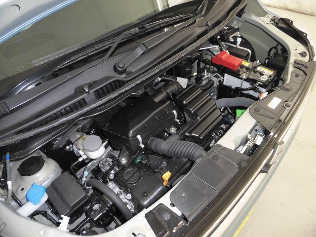 「スズキ」「ワゴンR」「コンパクトカー」「愛知県」の中古車16