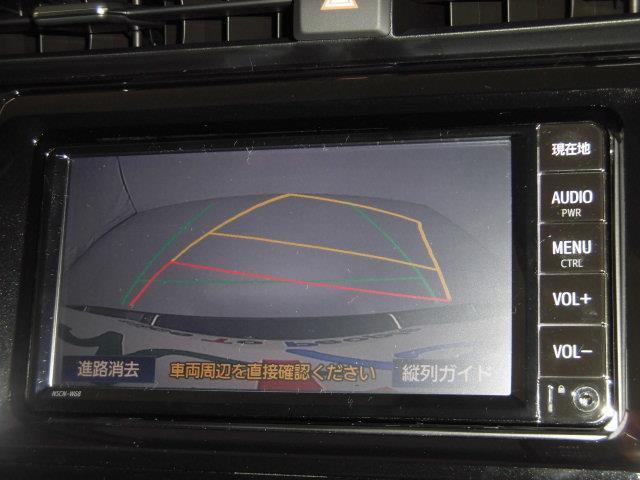 2.5WS ドラレコ 純正SDナビ Bモニターフルセグ(6枚目)