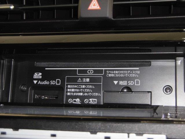2.5WS ドラレコ 純正SDナビ Bモニターフルセグ(7枚目)