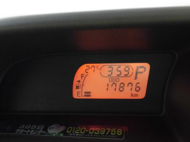 「トヨタ」「ポルテ」「ミニバン・ワンボックス」「愛知県」の中古車14