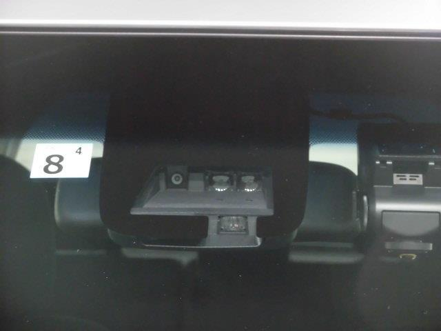 G ドラレコ バックカメラ HIDヘッドライト スマートキー(15枚目)