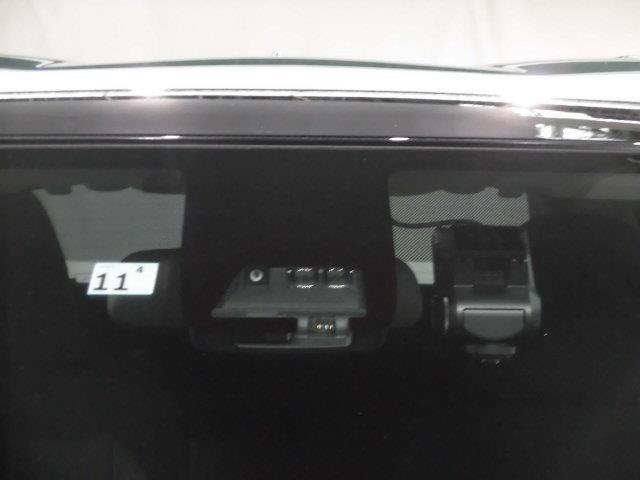 Sスタイルブラック ドラレコ バックカメラ(15枚目)