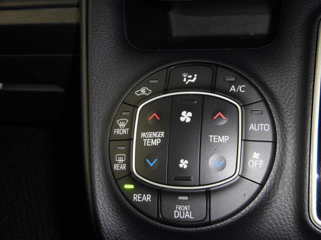 2.0X8人乗り4WD両側電動Bluetooth対応ナビ(13枚目)