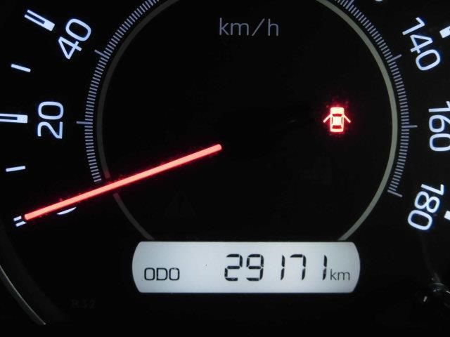 2.0X8人乗り4WD両側電動Bluetooth対応ナビ(14枚目)