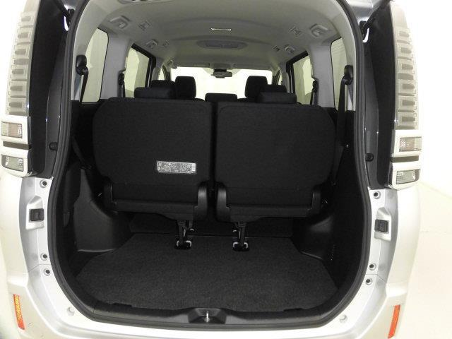 2.0X8人乗り4WD両側電動Bluetooth対応ナビ(19枚目)