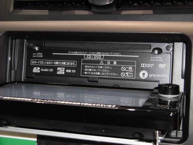 1.8X EXパッケージ バックカメラ HIDヘッドライト(7枚目)