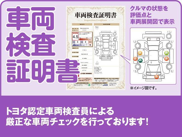 プレミアム メタル アンド レザーパッケージ ドラレコ(26枚目)