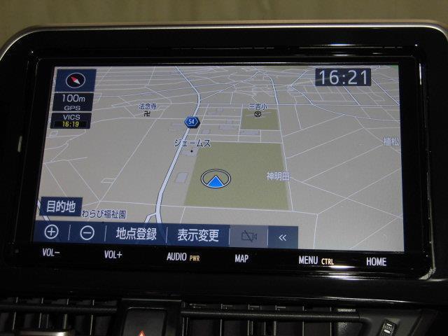 G モード ネロ ドラレコ バックカメラ LEDヘッドランプ(5枚目)
