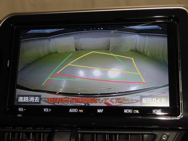 G モード ネロ ドラレコ バックカメラ LEDヘッドランプ(6枚目)
