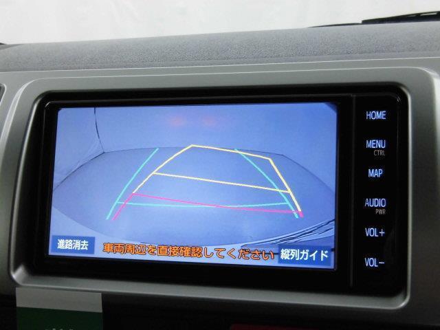 ロングスーパーGL ドラレコ 両側電動スライド バックカメラ(6枚目)
