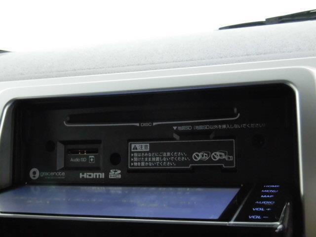 ロングスーパーGL 4WD ドラレコ 両側電動スライド(7枚目)