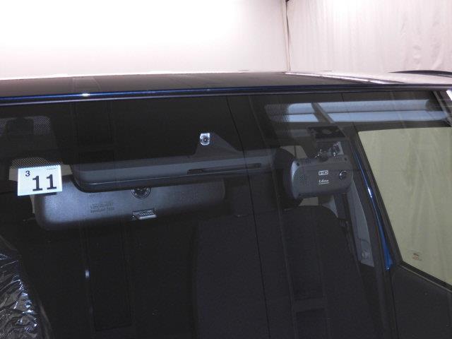 ロングスーパーGL 4WD ドラレコ 両側電動スライド(10枚目)