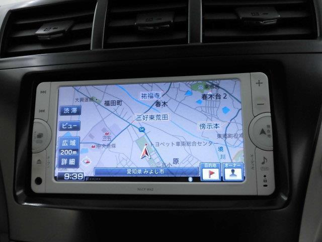 S チューン ブラック バックカメラ スマートキー ETC ドラレコ(5枚目)