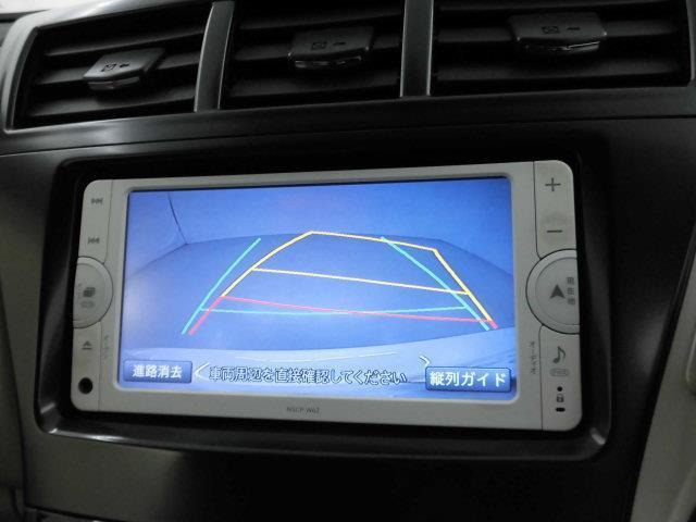 S チューン ブラック バックカメラ スマートキー ETC ドラレコ(6枚目)