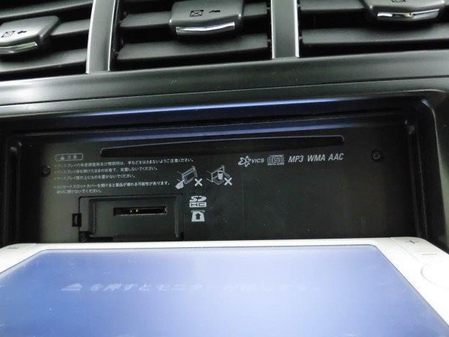 S チューン ブラック バックカメラ スマートキー ETC ドラレコ(7枚目)
