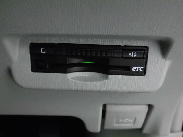 S チューン ブラック バックカメラ スマートキー ETC ドラレコ(10枚目)