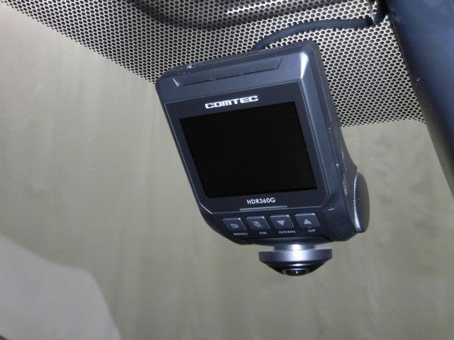Sスタイルブラック メモリーナビ ミュージックプレイヤー接続可 バックカメラ 衝突被害軽減システム ETC ドラレコ LEDヘッドランプ 記録簿 アイドリングストップ(8枚目)