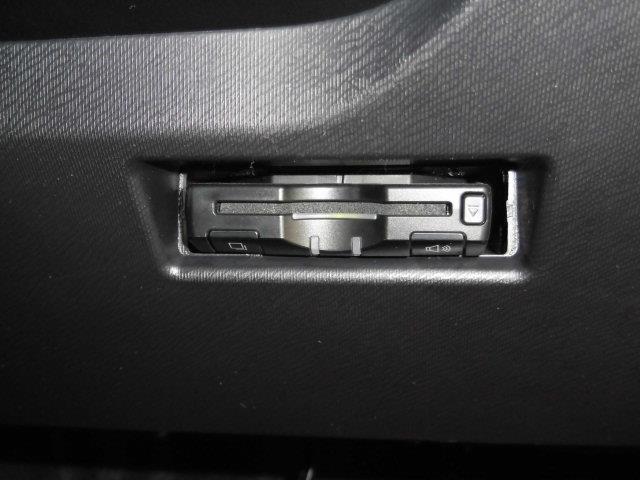 Sスタイルブラック メモリーナビ ミュージックプレイヤー接続可 バックカメラ 衝突被害軽減システム ETC ドラレコ LEDヘッドランプ 記録簿 アイドリングストップ(9枚目)