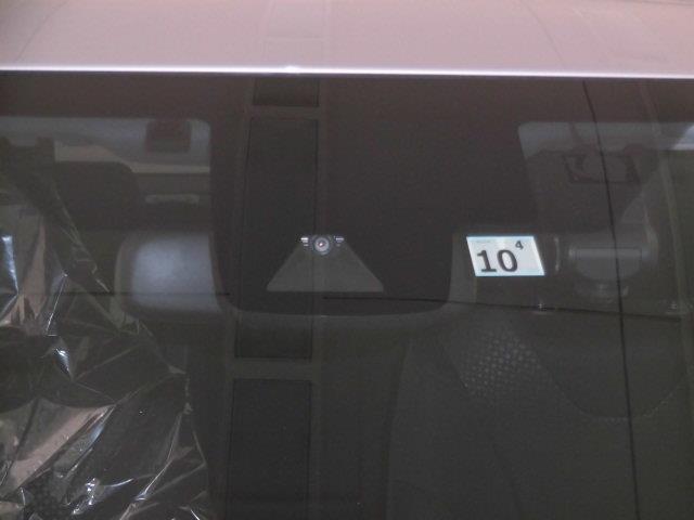 S メモリーナビ ミュージックプレイヤー接続可 バックカメラ 衝突被害軽減システム ETC ドラレコ LEDヘッドランプ 記録簿 アイドリングストップ(9枚目)