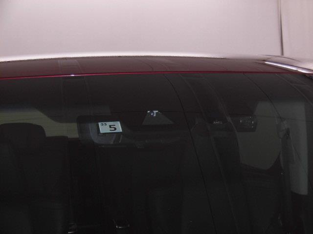 2.5Z Gエディション フルセグ メモリーナビ DVD再生 ミュージックプレイヤー接続可 バックカメラ 衝突被害軽減システム ETC ドラレコ 両側電動スライド LEDヘッドランプ 乗車定員7人 3列シート(14枚目)