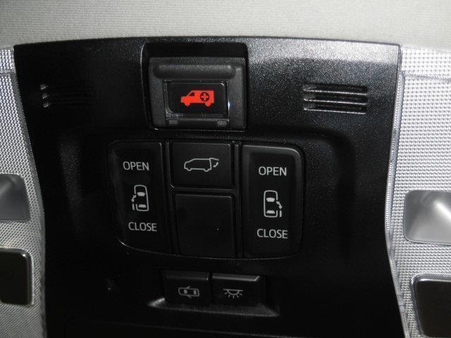 2.5Z Gエディション フルセグ メモリーナビ DVD再生 ミュージックプレイヤー接続可 バックカメラ 衝突被害軽減システム ETC ドラレコ 両側電動スライド LEDヘッドランプ 乗車定員7人 3列シート(19枚目)