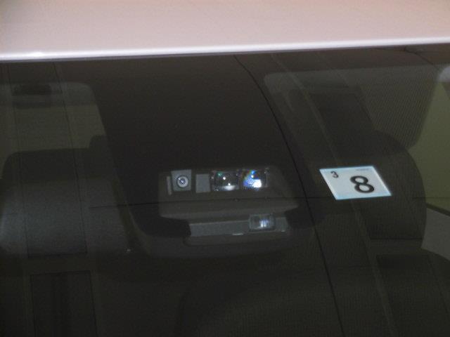 G フルセグ メモリーナビ DVD再生 ミュージックプレイヤー接続可 バックカメラ 衝突被害軽減システム ETC 両側電動スライド 乗車定員7人 3列シート アイドリングストップ(14枚目)