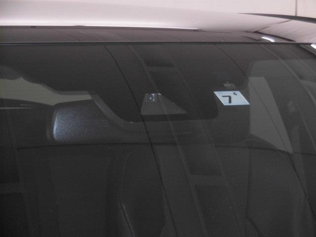 NX300 Fスポーツ サンルーフ フルセグ メモリーナビ DVD再生 ミュージックプレイヤー接続可 バックカメラ 衝突被害軽減システム ETC LEDヘッドランプ アイドリングストップ(14枚目)