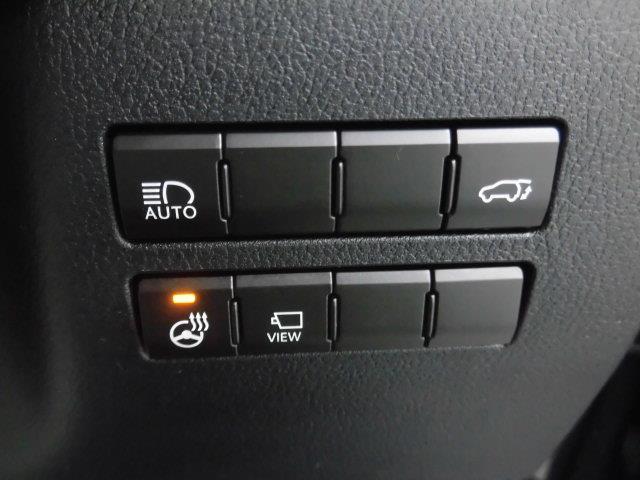 NX300 Fスポーツ サンルーフ フルセグ メモリーナビ DVD再生 ミュージックプレイヤー接続可 バックカメラ 衝突被害軽減システム ETC LEDヘッドランプ アイドリングストップ(20枚目)