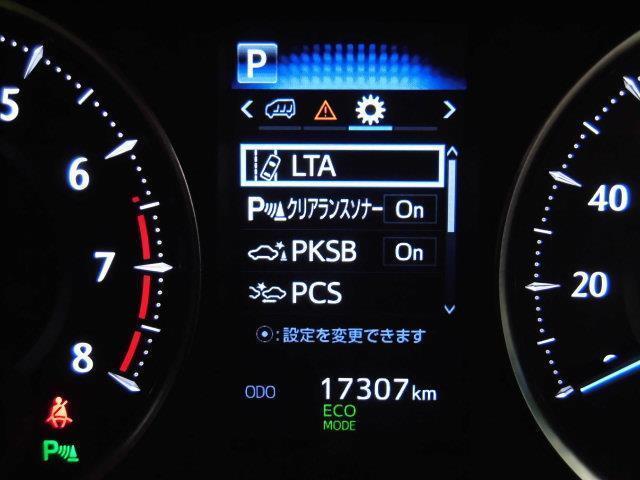 2.5G フルセグ メモリーナビ DVD再生 ミュージックプレイヤー接続可 後席モニター バックカメラ 衝突被害軽減システム ETC 両側電動スライド LEDヘッドランプ 乗車定員7人 3列シート(20枚目)