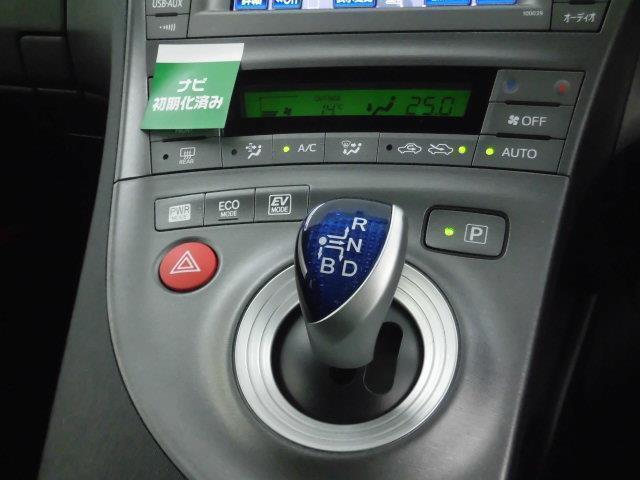 Sツーリングセレクション フルセグ HDDナビ DVD再生 ミュージックプレイヤー接続可 バックカメラ ETC LEDヘッドランプ フルエアロ アイドリングストップ(13枚目)