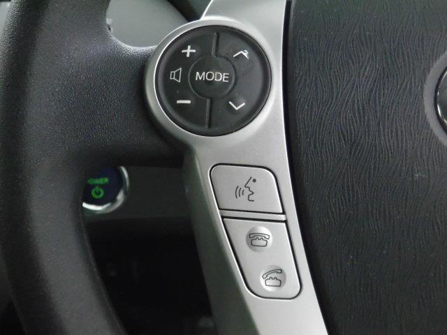 Sツーリングセレクション フルセグ HDDナビ DVD再生 ミュージックプレイヤー接続可 バックカメラ ETC LEDヘッドランプ フルエアロ アイドリングストップ(16枚目)