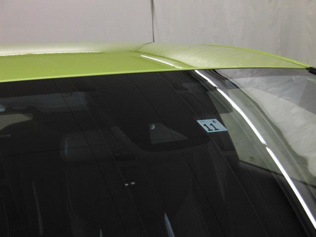 Sナビパッケージ・GRスポーツ フルセグ メモリーナビ ミュージックプレイヤー接続可 バックカメラ 衝突被害軽減システム ETC LEDヘッドランプ フルエアロ アイドリングストップ(12枚目)