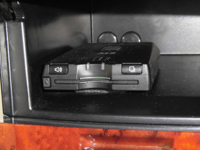1.8X EXパッケージ フルセグ メモリーナビ DVD再生 ミュージックプレイヤー接続可 バックカメラ ETC HIDヘッドライト(13枚目)