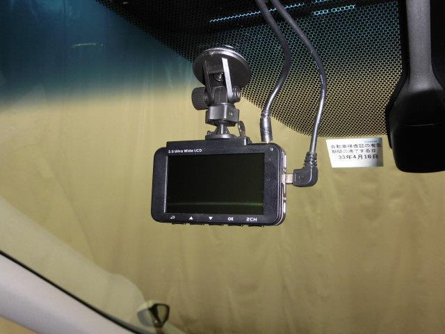 2.5Z Gエディション サンルーフ フルセグ メモリーナビ DVD再生 ミュージックプレイヤー接続可 後席モニター バックカメラ 衝突被害軽減システム ETC ドラレコ 両側電動スライド LEDヘッドランプ 乗車定員7人(15枚目)